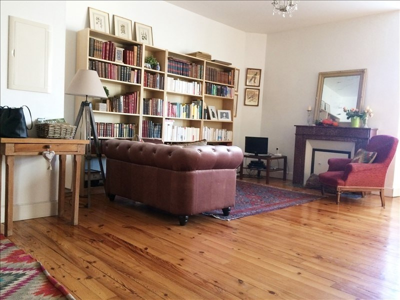 Vente appartement Pau 151 200€ - Photo 2