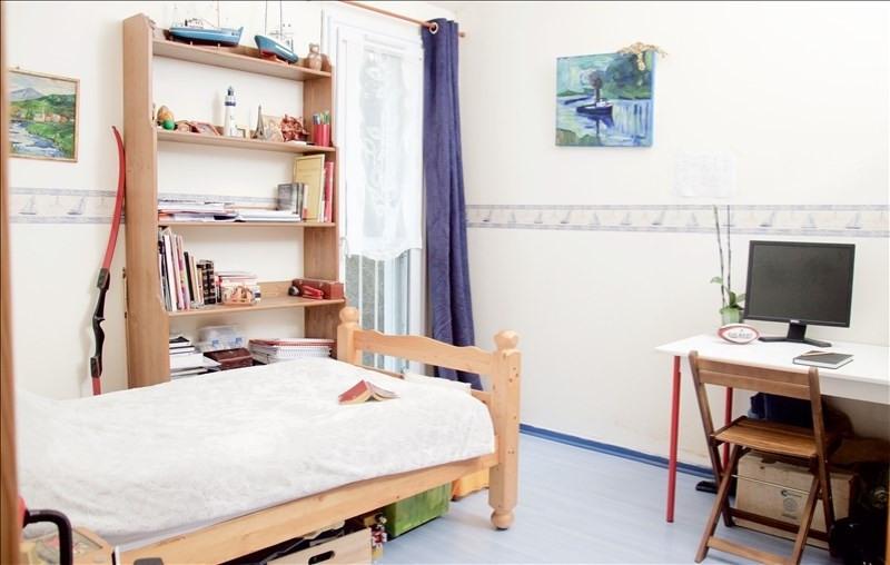 Vente maison / villa Torcy 279000€ - Photo 1