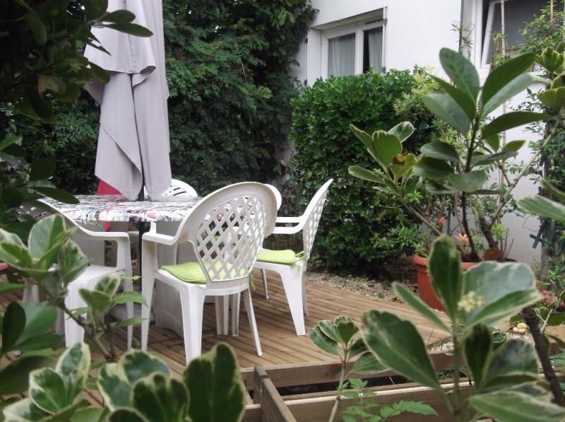 Produit d'investissement appartement Aire sur l adour 94000€ - Photo 6