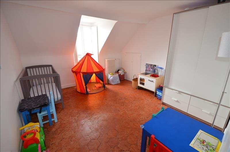 Rental house / villa Croissy sur seine 5500€ CC - Picture 11