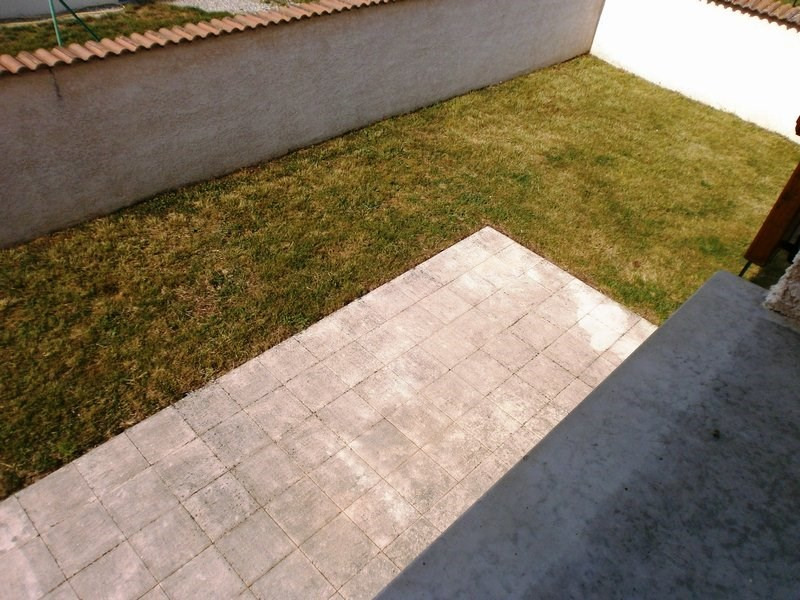 Venta  casa St quentin fallavier 240000€ - Fotografía 5
