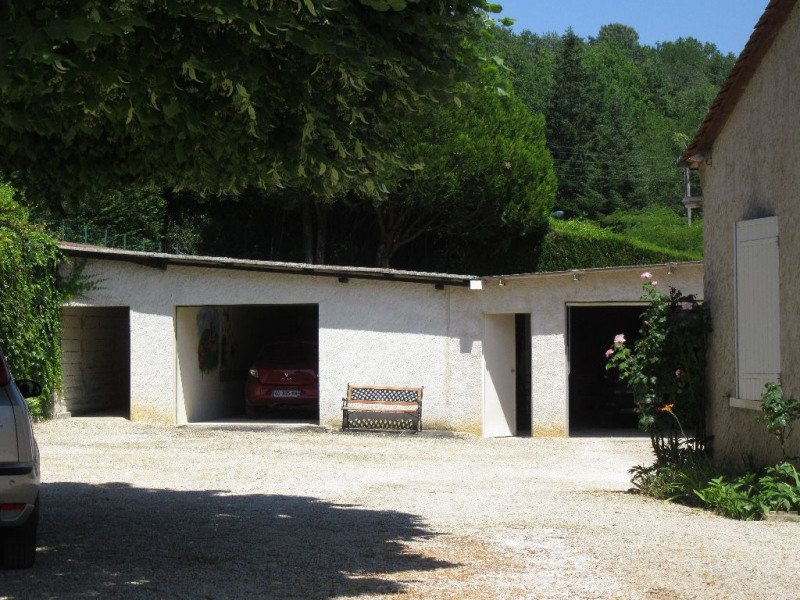 Vente maison / villa Trelissac 277500€ - Photo 14