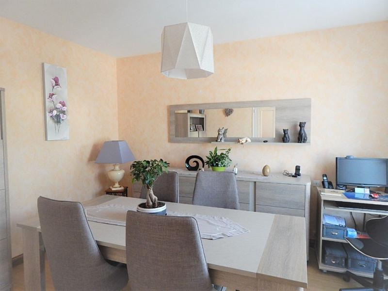 Vente maison / villa Medis 239500€ - Photo 10