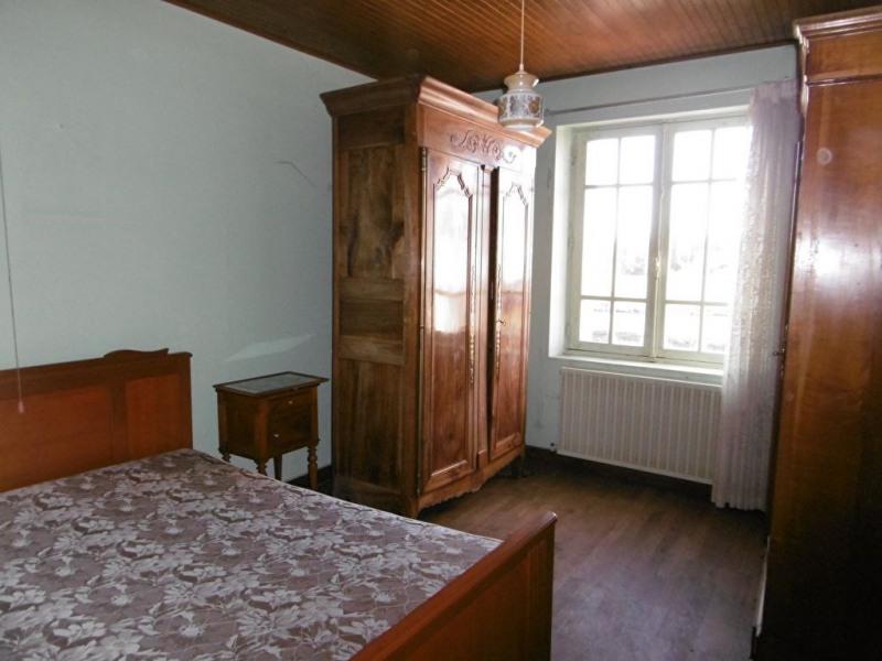 Vente maison / villa Beaulieu sous la roche 131750€ - Photo 4