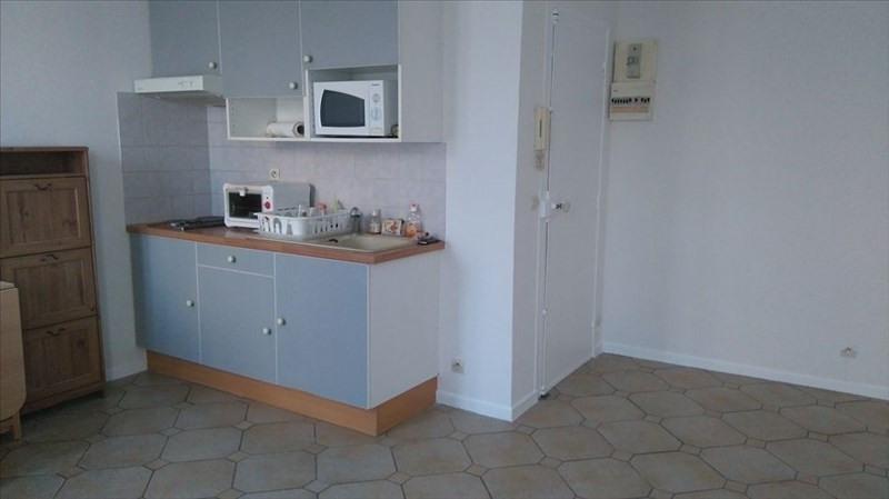 Revenda apartamento Dourdan 108000€ - Fotografia 3