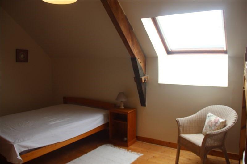 Vente maison / villa Rouge 170910€ - Photo 7