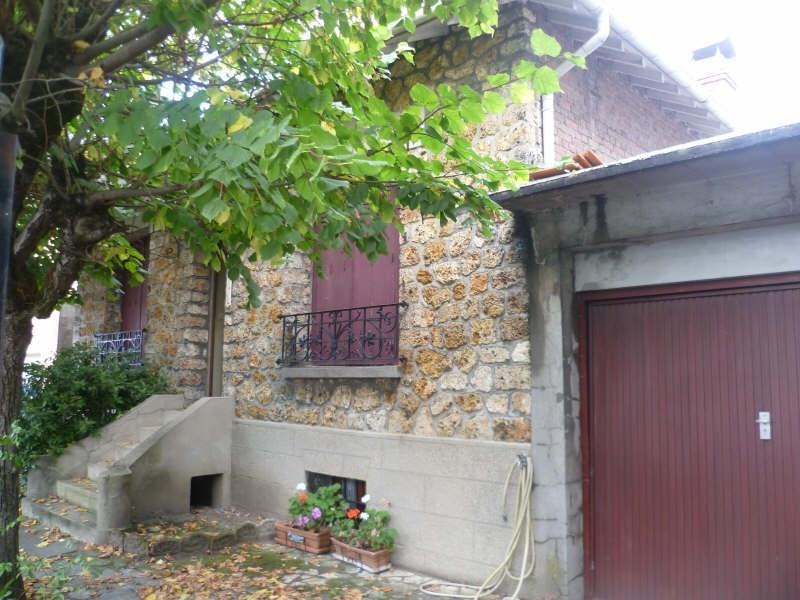 Maison 5 pièces Eaubonne