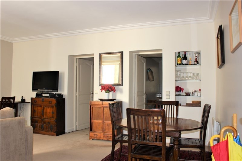 Sale apartment Paris 7ème 645 000€ - Picture 3