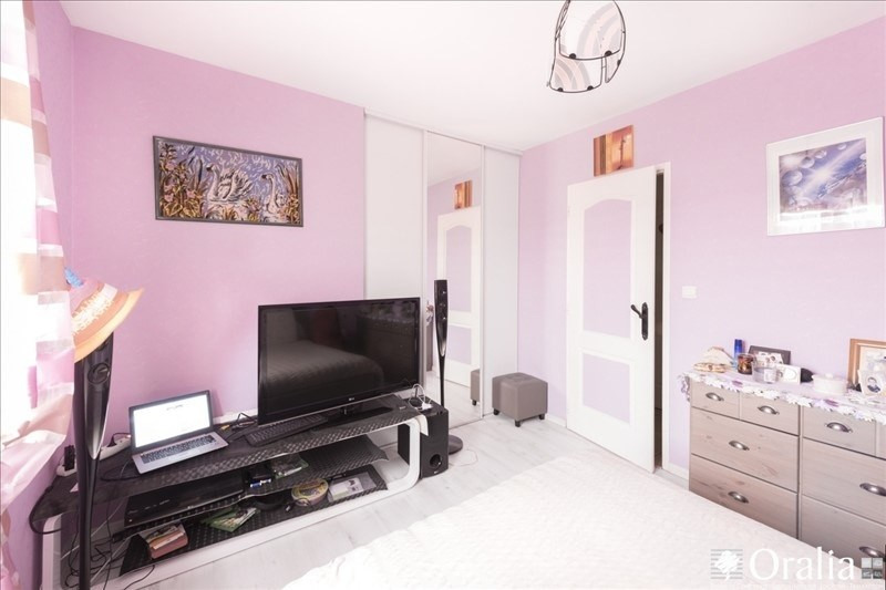 Vente maison / villa Chambeire 215000€ - Photo 4