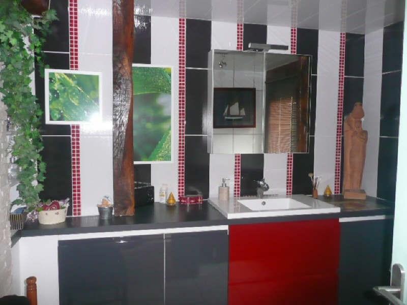 Sale house / villa Subligny 195000€ - Picture 4