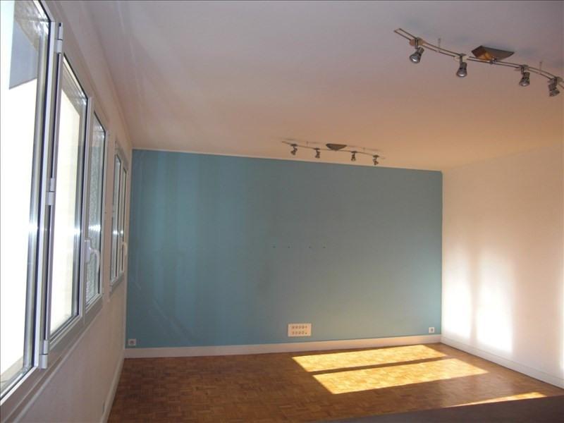 Vente appartement Le perreux sur marne 399900€ - Photo 3
