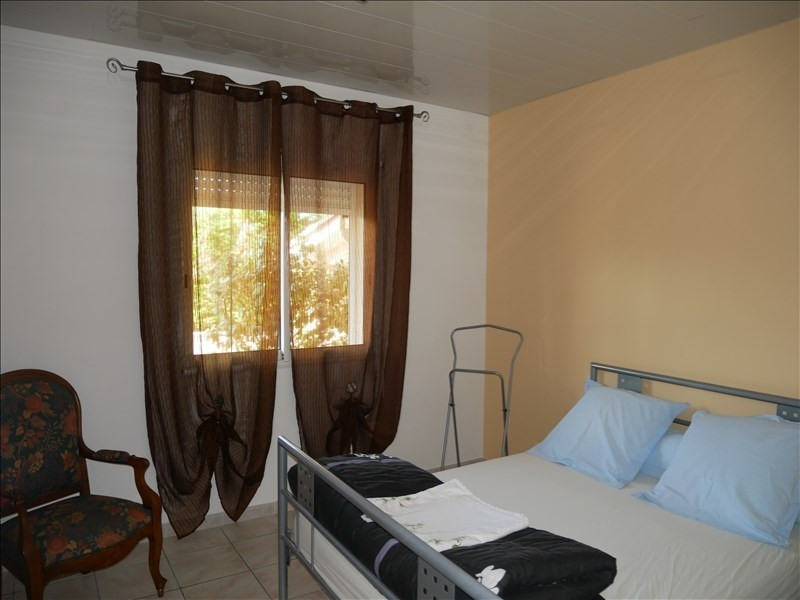 Deluxe sale house / villa Magalas 850 000€ - Picture 9
