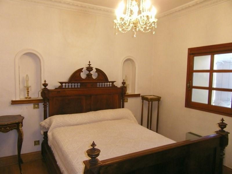 Sale house / villa Agen 325000€ - Picture 5