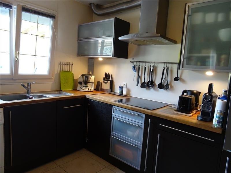 Sale house / villa Sarcelles 270000€ - Picture 7