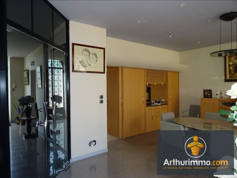 Deluxe sale house / villa St brieuc 499 200€ - Picture 6