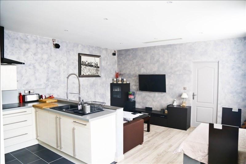 Vente appartement Fontenay tresigny 148000€ - Photo 1