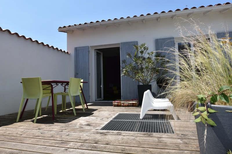 Sale house / villa Royan 420000€ - Picture 1
