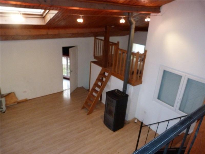 Sale house / villa Secteur charny 190000€ - Picture 3