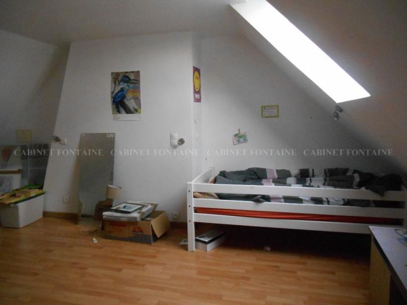 Venta  casa Froissy 142000€ - Fotografía 8