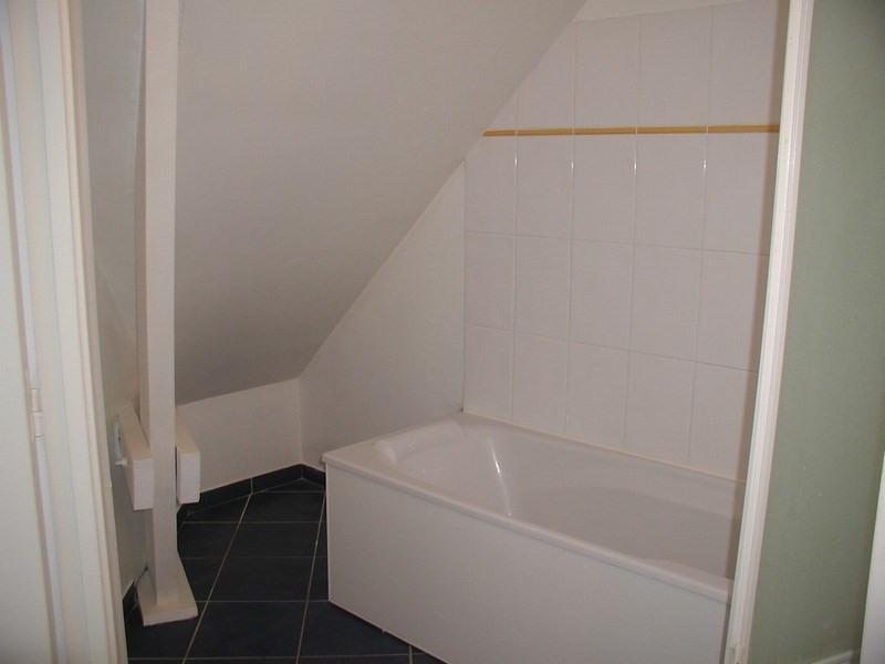 Vente appartement St arnoult 138000€ - Photo 7
