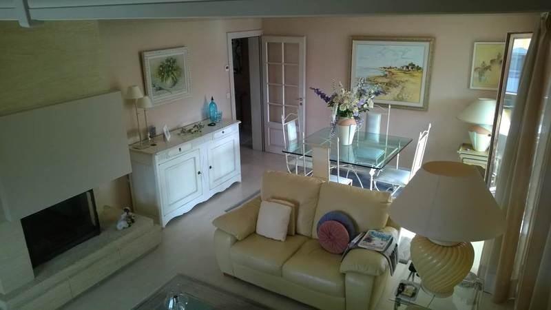 Venta  apartamento Reignier 479000€ - Fotografía 2