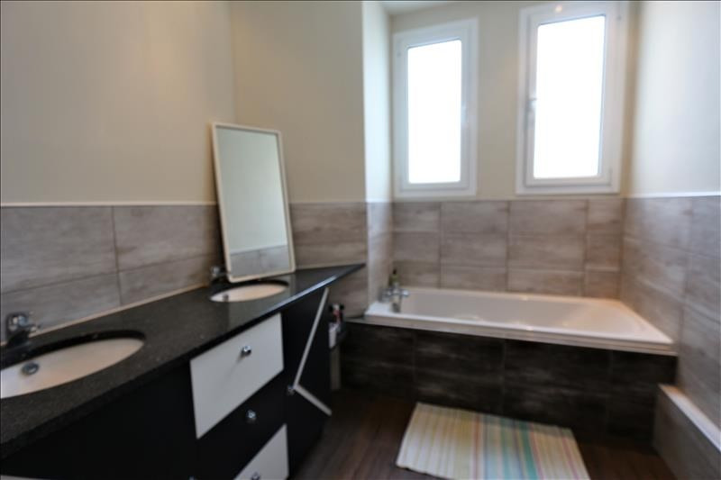 Vente appartement Royan 400 000€ - Photo 9