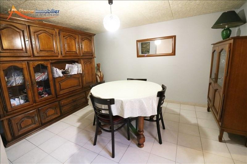 Vente maison / villa Saint denis 220000€ - Photo 7