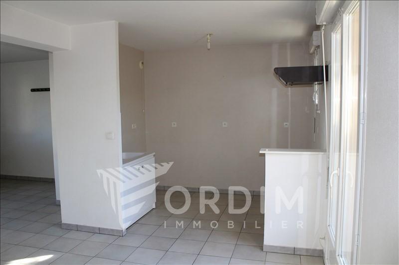 Location appartement Auxerre 658€ CC - Photo 4
