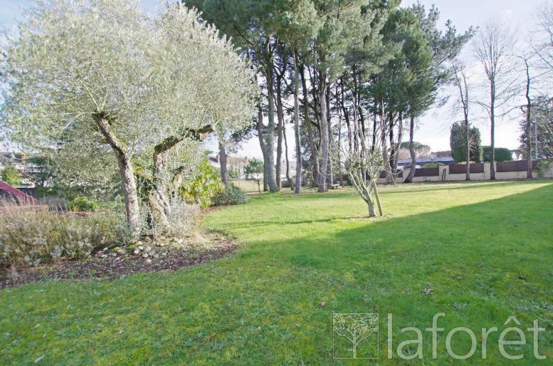 Vente maison / villa Cholet 438000€ - Photo 7