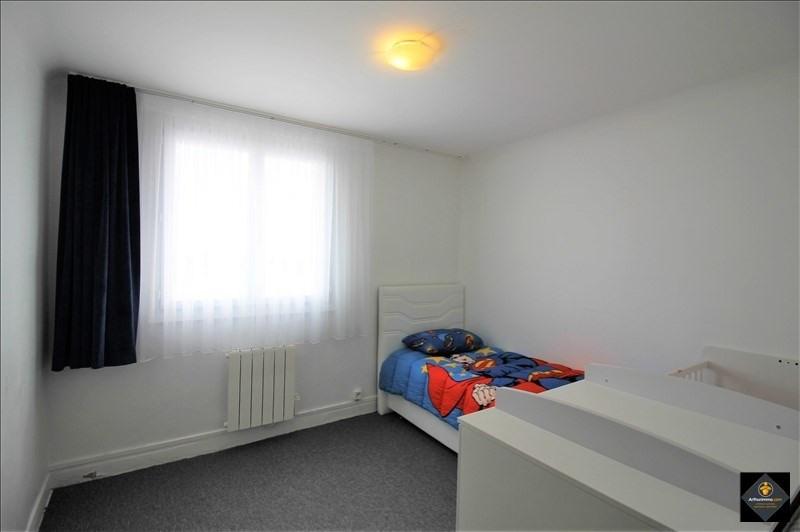 Vente appartement Pont de cheruy 115000€ - Photo 3