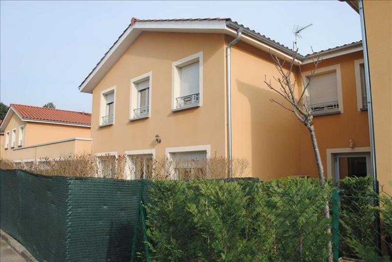 Vente maison / villa St georges de reneins 248000€ - Photo 7
