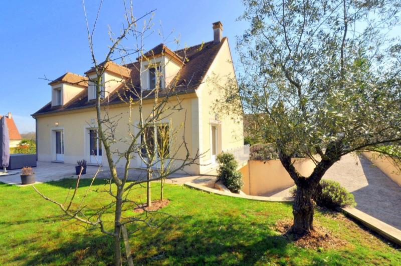 Sale house / villa Limours 635000€ - Picture 23