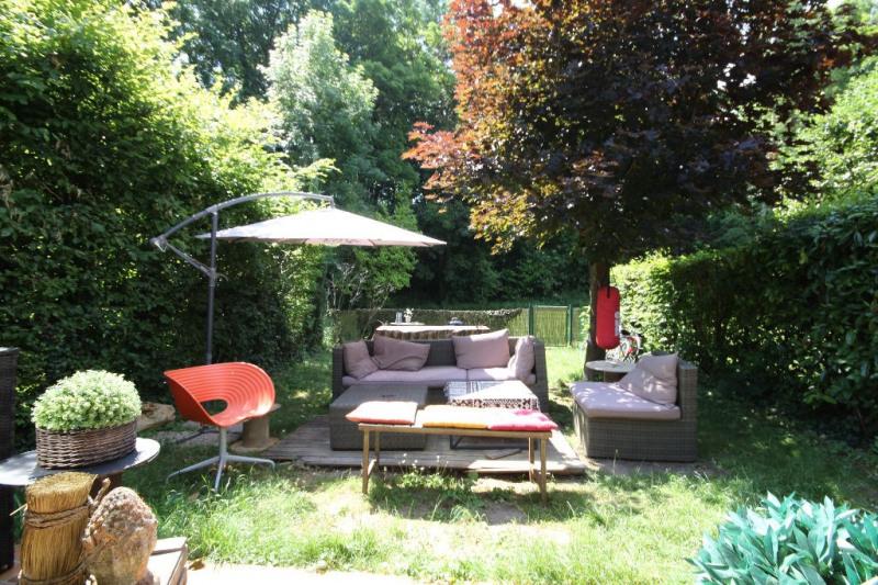 Sale house / villa L etang la ville 620000€ - Picture 4