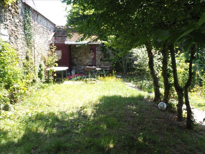 Location appartement Rambouillet 1400€ CC - Photo 7
