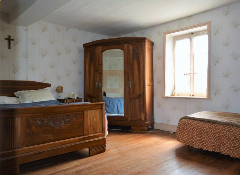 Sale house / villa Messimy 270000€ - Picture 8