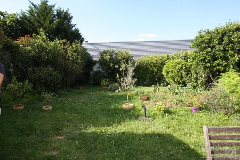 Location maison / villa Toulouse 834€ CC - Photo 7