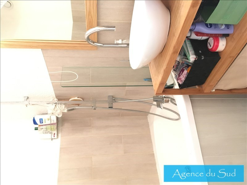Vente appartement Les lecques 249 000€ - Photo 9