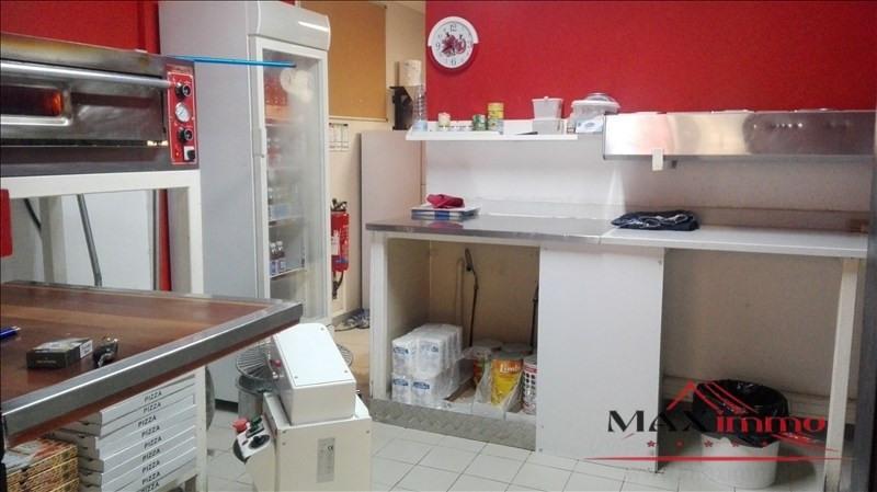 Vente local commercial St louis 130000€ - Photo 2