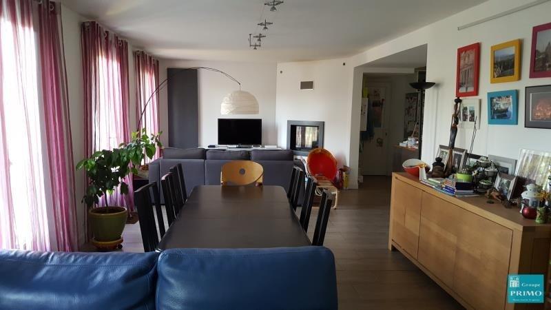 Vente maison / villa Verrieres le buisson 716500€ - Photo 6