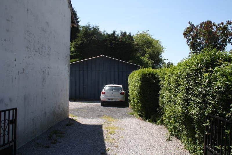 Vente maison / villa Fourmies 80600€ - Photo 6