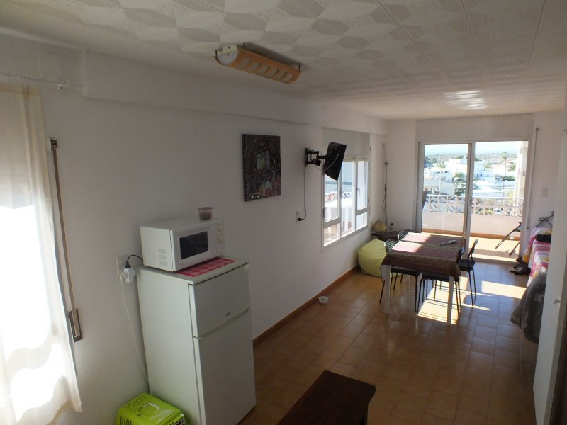 Location vacances appartement Roses santa - margarita 440€ - Photo 8