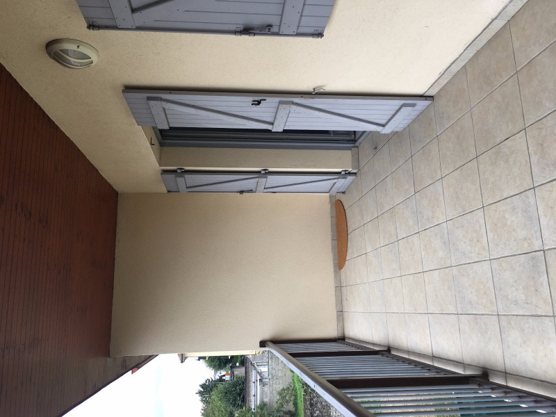Vente appartement Tarbes 85 500€ - Photo 4