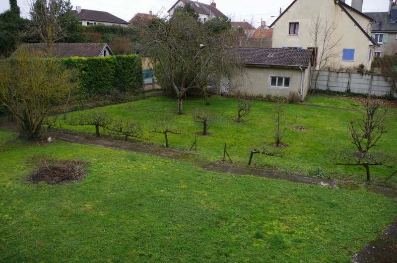 Vente maison / villa Fleury sur orne 444000€ - Photo 2