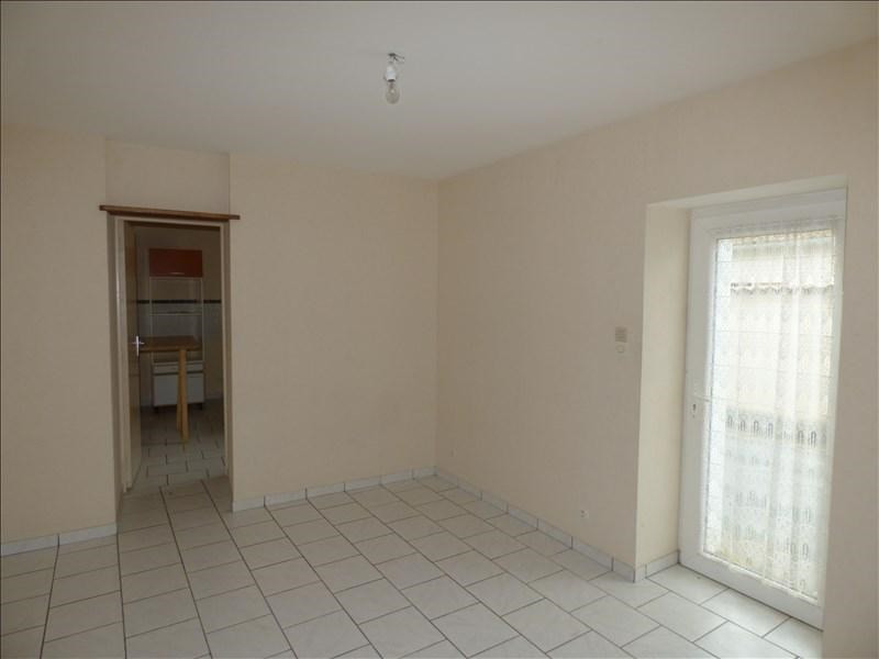 Location maison / villa Poitiers 410€ +CH - Photo 4