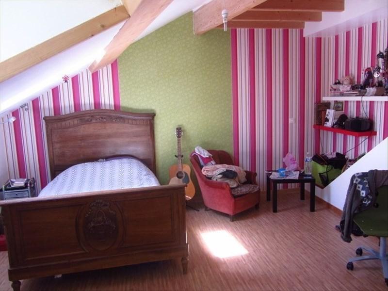 Vente maison / villa Frossay 200450€ - Photo 3