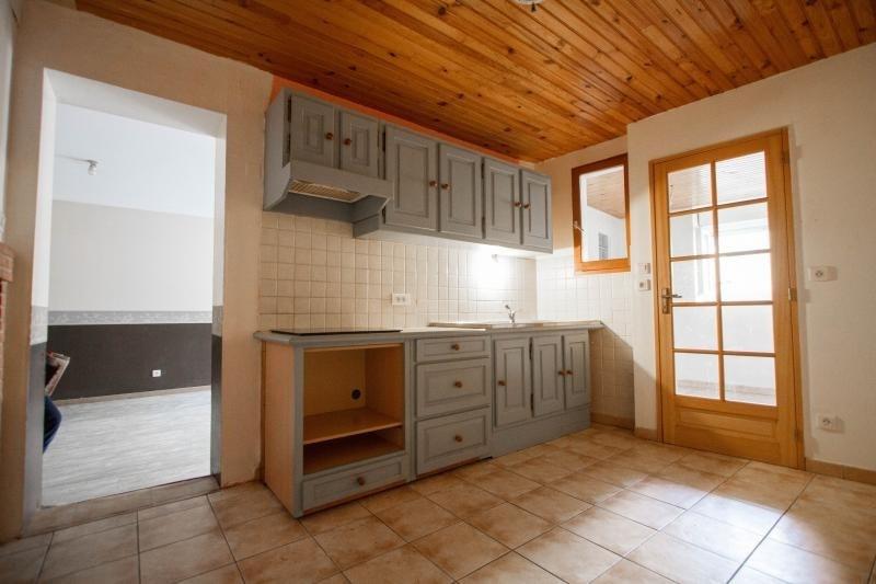 Produit d'investissement immeuble Aixe sur vienne 119000€ - Photo 7
