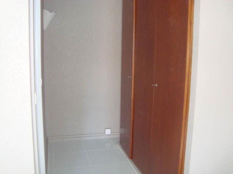 Alquiler  apartamento Annemasse 888€ CC - Fotografía 6