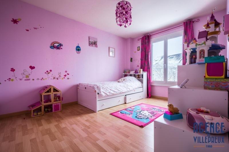 Sale house / villa Maule 290000€ - Picture 7