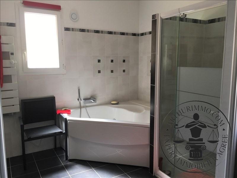Deluxe sale house / villa Alata 629000€ - Picture 6