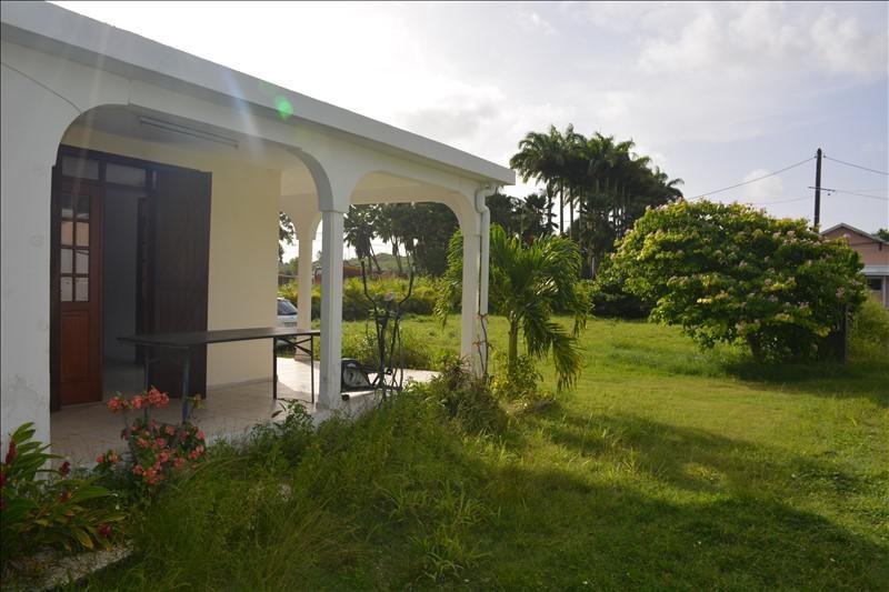 Location maison / villa St francois 900€ +CH - Photo 2